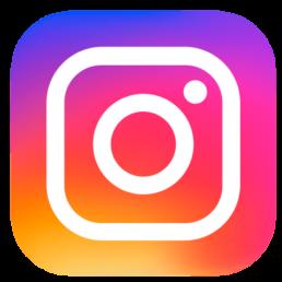 Rogatti Instagram